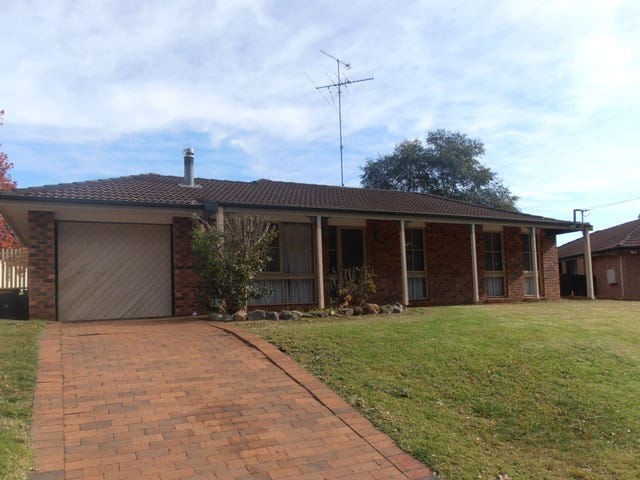 5 Castlereagh Street, Tahmoor, NSW 2573