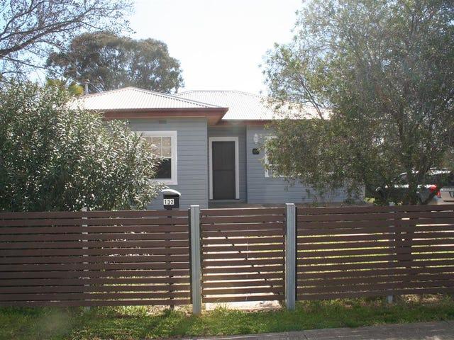 132 Gladstone Street, Mudgee, NSW 2850