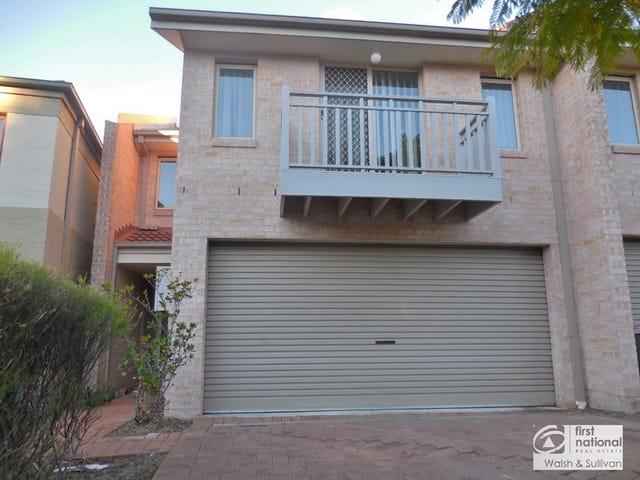 5 Warooga Avenue, Baulkham Hills, NSW 2153
