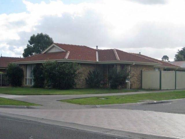 8 Warrawong Drive, Berwick, Vic 3806