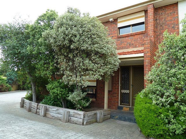 4/18-20 San Remo Dr, Avondale Heights, Vic 3034