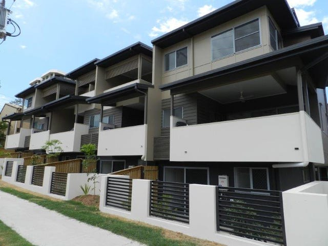 16/10-12 Flinders Street, West Gladstone, Qld 4680