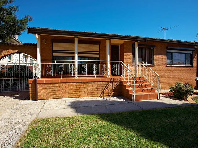 226 Quarry Road, Ryde, NSW 2112