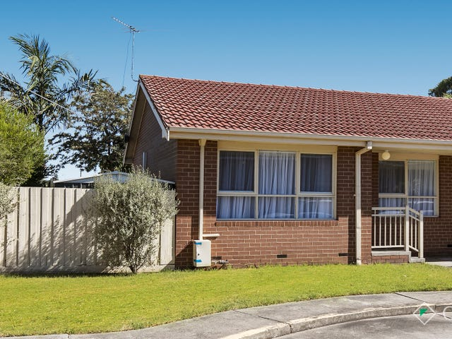 1/20 Wells Road, Seaford, Vic 3198