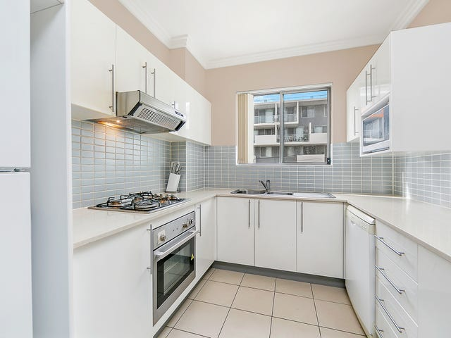 35/17-19 Third Avenue, Blacktown, NSW 2148