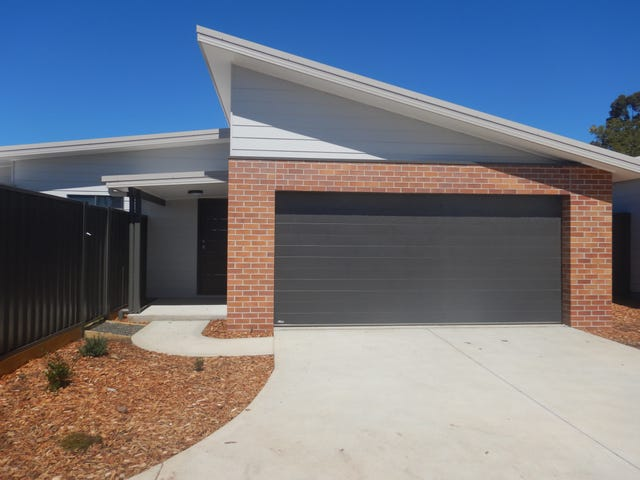 27a Chidgey Street, Cessnock, NSW 2325