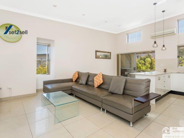 24/65-71 Beamish Road, Northmead, NSW 2152