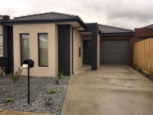 A/12 Garth Place, Epping, Vic 3076