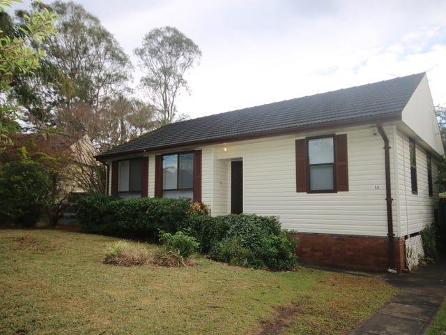 50 Hendy Avenue, Panania, NSW 2213