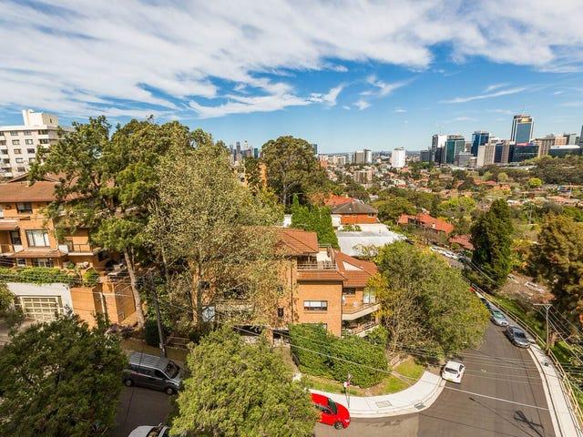 1 Lindsay Street, Neutral Bay, NSW 2089