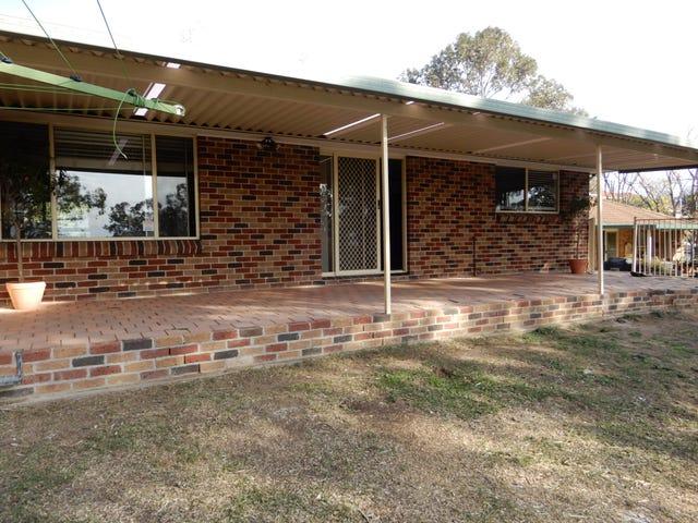 12 Hakea, Muswellbrook, NSW 2333