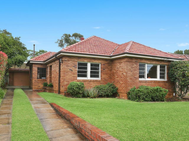 41 Watts Road, Ryde, NSW 2112