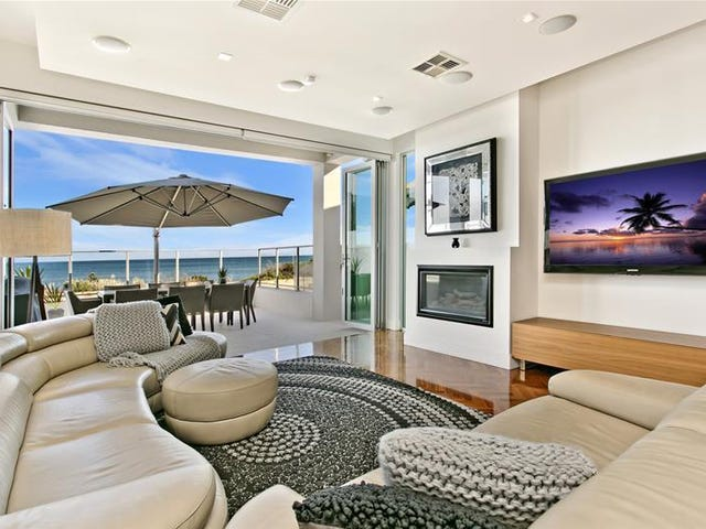 177 Esplanade, Henley Beach, SA 5022