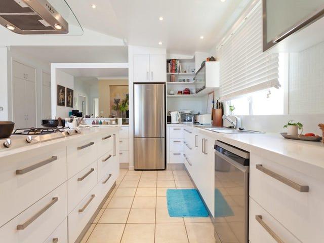 106 Boronia Street, Sawtell, NSW 2452