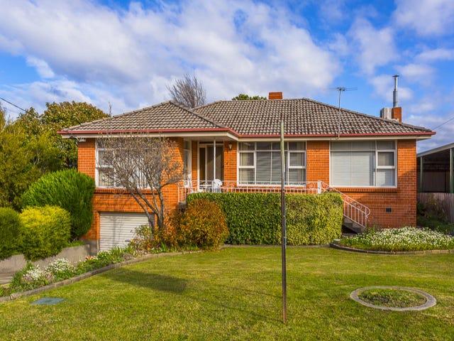 24 Laver Grove, Newnham, Tas 7248