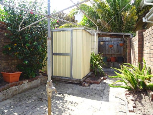 66 Mackenzie Street, Bondi Junction, NSW 2022