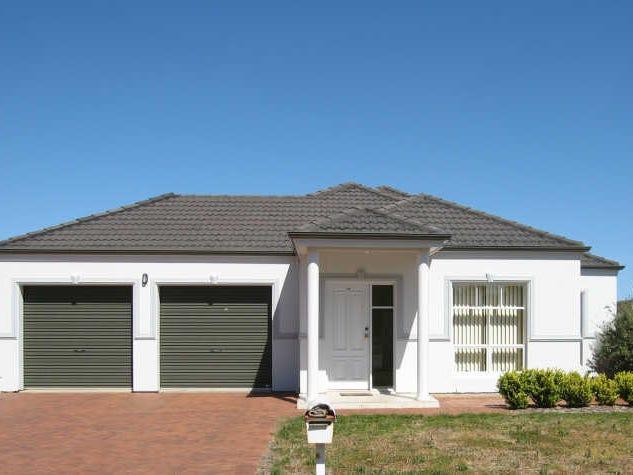 66 Coromandel Drive, McCracken, SA 5211