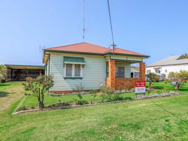 18 Comfort Avenue, Cessnock, NSW 2325