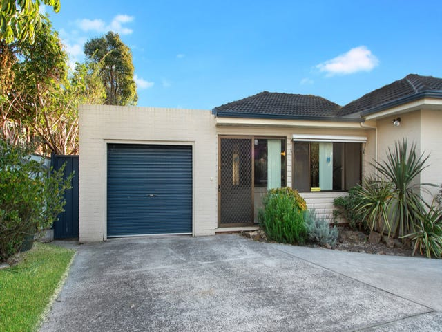 11 Daphne Street, Barrack Heights, NSW 2528