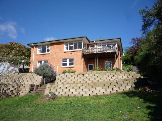 52 Forest Road, Trevallyn, Tas 7250