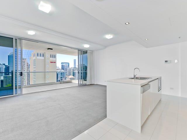 271/30 Macrossan Street, Brisbane City, Qld 4000
