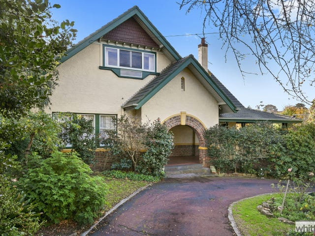 130 Noble Street, Newtown, Vic 3220