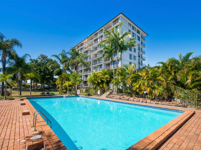 33E/13 Fairway Drive, Clear Island Waters, Qld 4226