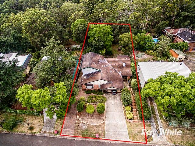 27 Roland Avenue, Northmead, NSW 2152