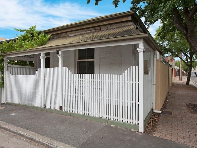 13 Vincent Street, Adelaide, SA 5000