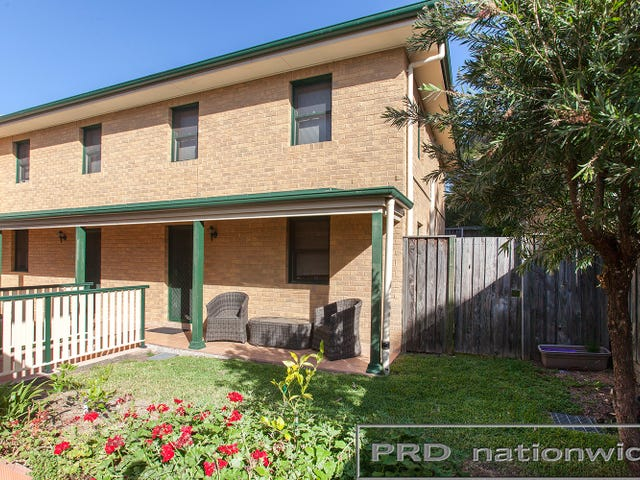 4/ 33-40 king street, East Maitland, NSW 2323