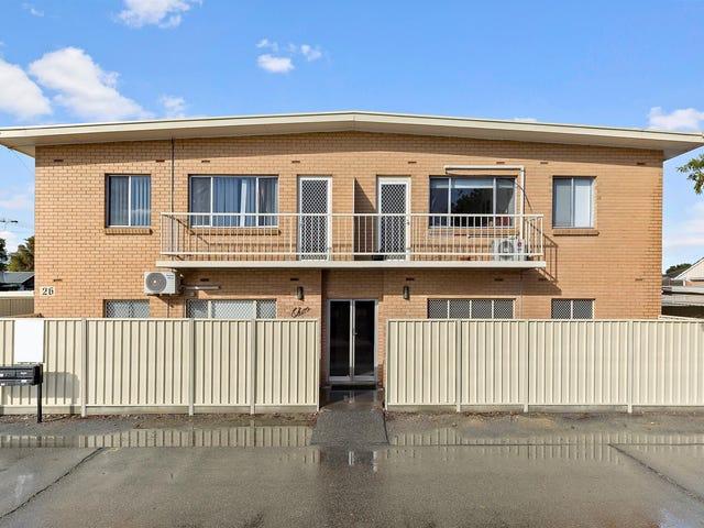 2/26 Stonehouse Avenue, Camden Park, SA 5038