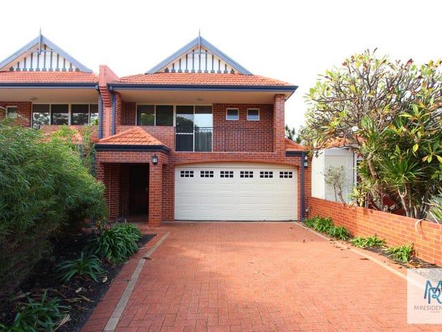 50a Strickland Street, South Perth, WA 6151