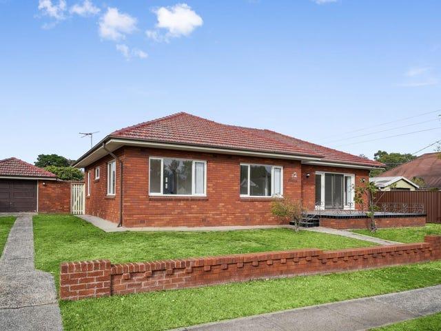 26 Gracemere Street, North Strathfield, NSW 2137