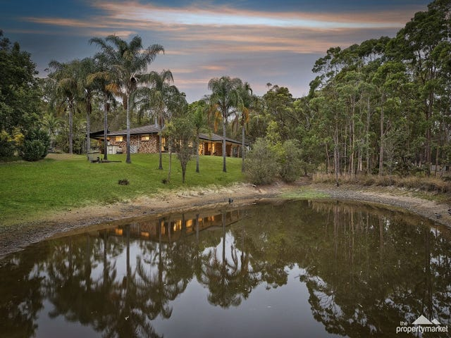 40 Larapinta Drive, Wyee Point, NSW 2259