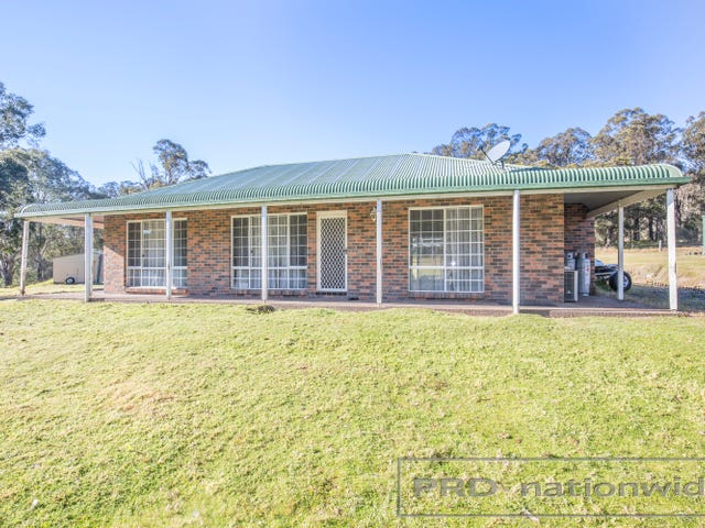 28 Black Rock Road, Martins Creek, NSW 2420
