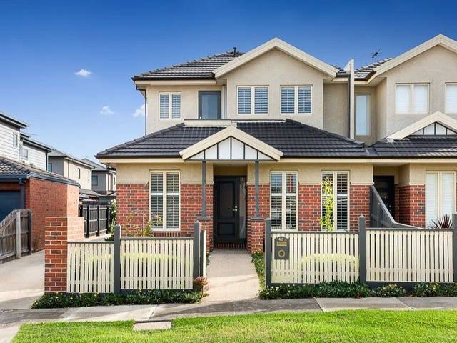 43A Deakin Street, Essendon, Vic 3040