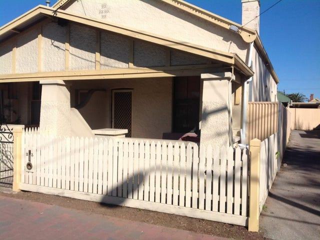23 OLD TAPLEYS HILL ROAD, Glenelg North, SA 5045