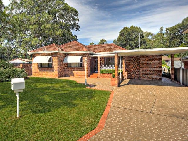 28 Mae Crescent, Panania, NSW 2213