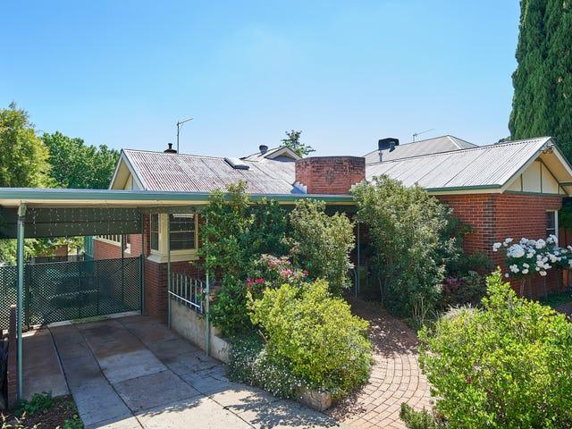 7 Coleman Street, Turvey Park, NSW 2650