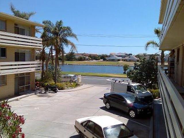 8/50 Adelphi Terrace, Glenelg North, SA 5045