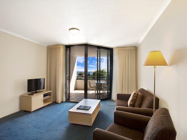 119/61b Dowling Street, Nelson Bay, NSW 2315
