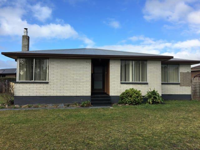 25 Wedge Street, Smithton, Tas 7330
