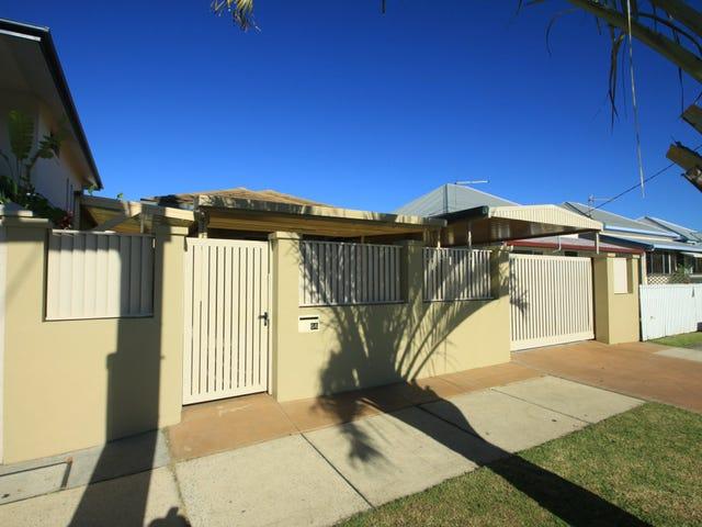 56 Burnet Street, Ballina, NSW 2478