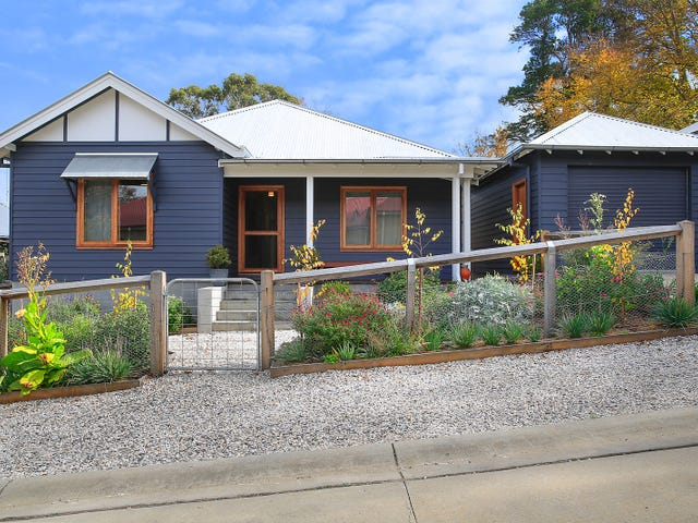 2B Clearview Street, Bowral, NSW 2576
