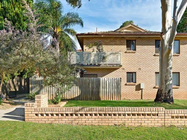 1/68 Putland Street, St Marys, NSW 2760