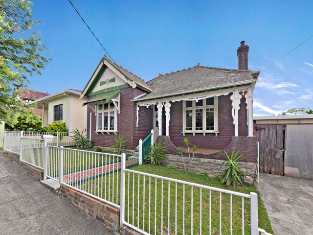 3 Canterton Street, Hurlstone Park, NSW 2193