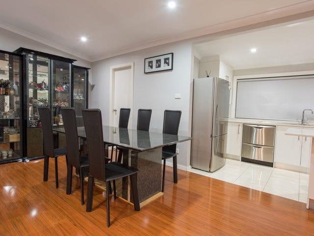 21 Baringa Street, North Ryde, NSW 2113
