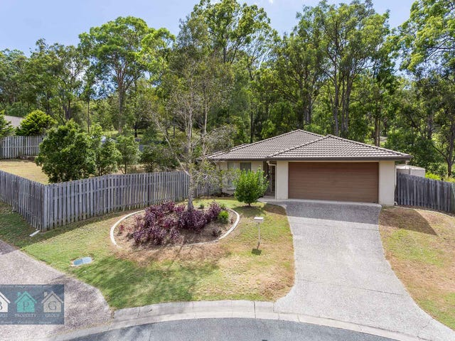 5 Silverstone Court, Oxenford, Qld 4210