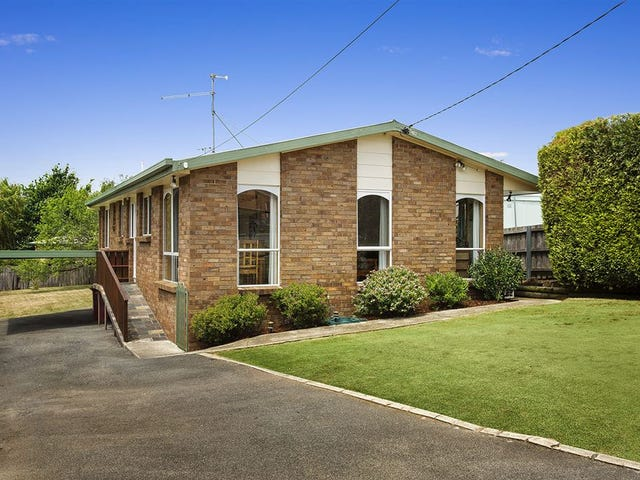 32 Kerry Court, Summerhill, Tas 7250