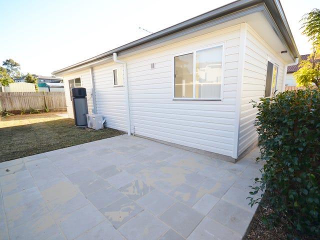 32A Allen Road, Blacktown, NSW 2148